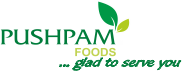Pushpam Foods
