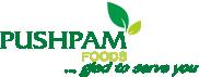 Pushpam Foods